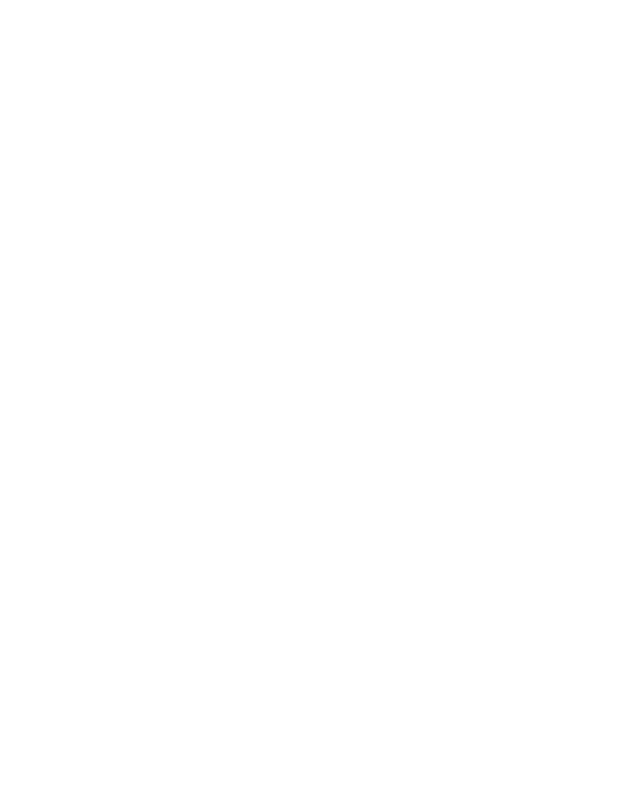 TBCO Podcast 2.png