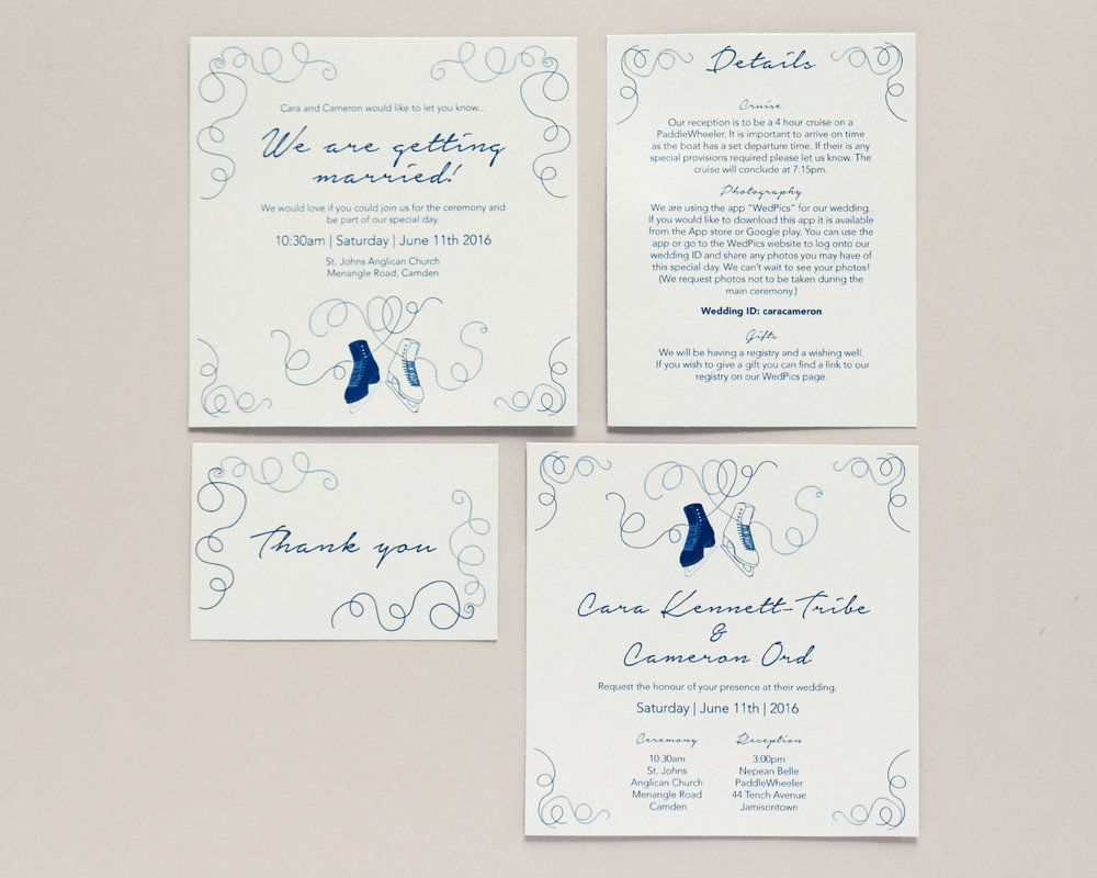 wedding-invites-1500-1200.jpg