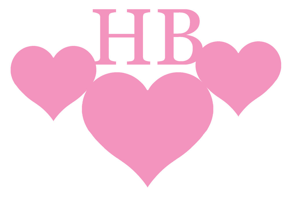hb images - hb baby productions logo.jpg