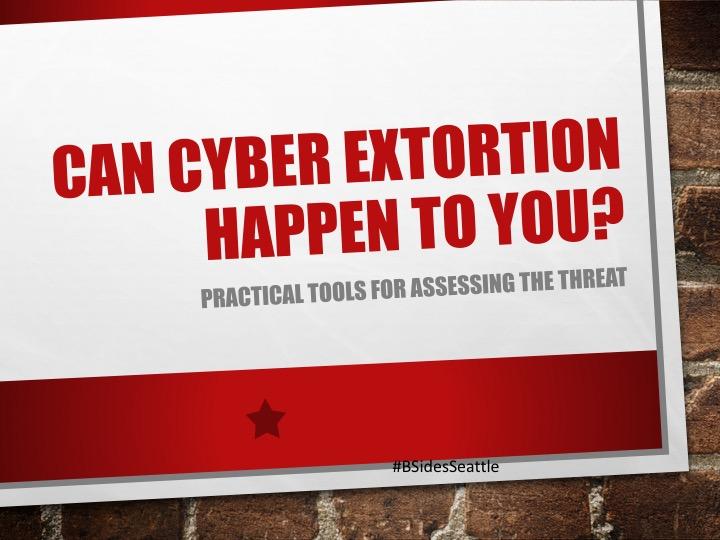 Cyber Ransom - BSIdes Seattle.jpg