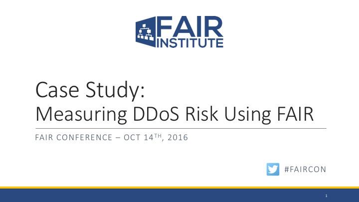 Measuring DDoS Risk with FAIR - FINAL.jpg