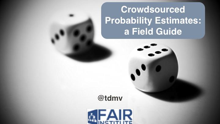 SIRA - Probability Estimates - final 2.jpg