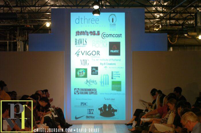 pfw 2006 sponsors - Copy - Copy.jpg