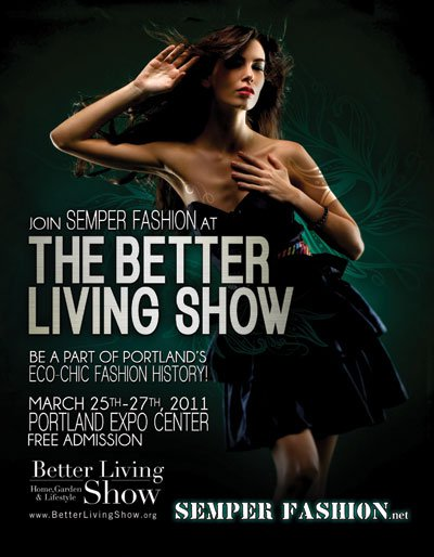 The Better Living Show