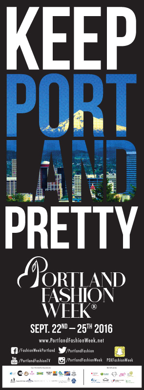 Keep Portland Pretty, graphic by Patrick Nickelson