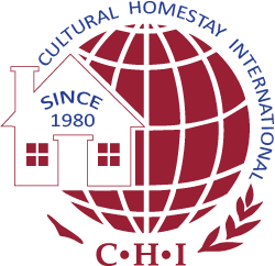 Cultural Home Stay Int.