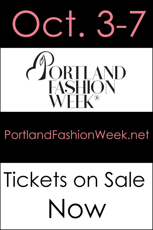 Keep Portland Pretty! -