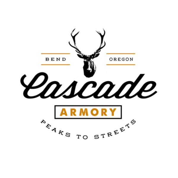 Cascade Armory - Our Philosophy is simple. Create classic gear with the outdoor enthusiast in mind. Our brand is influenced by our surroundings. High peaks, lush lakes, rushing rivers, and tall timbers. Stories of your adventures are best celebrated around a firepit, or at the local hangout with your crew.
