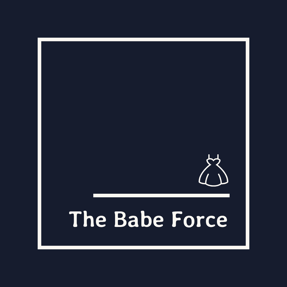 The Babe Force -
