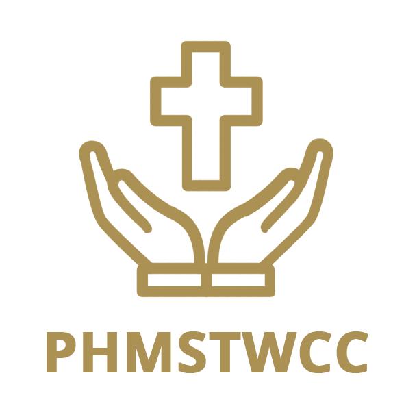 PHMSTWCC -