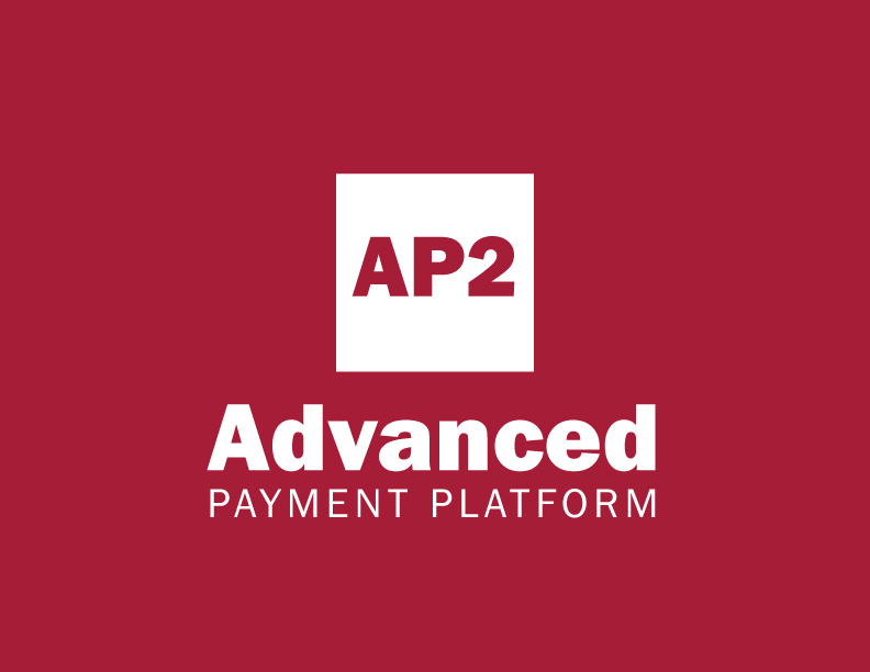 Advanced-Payment-Platform (AP2) | Automate FFV Reimbursements