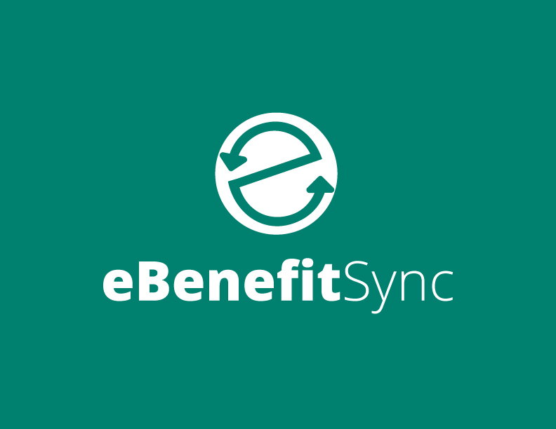 eBenefitSync | Simplify Benefit Plan Configuration