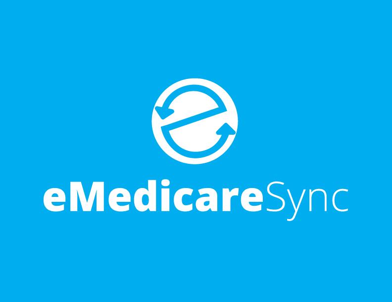 eMedicareSync | Streamline Medicare Advantage Compliance