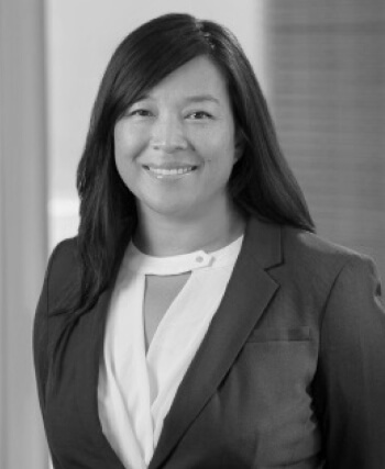 Cathy Chiang | SVP, Client Success and Delivery | Simplify Healthcare