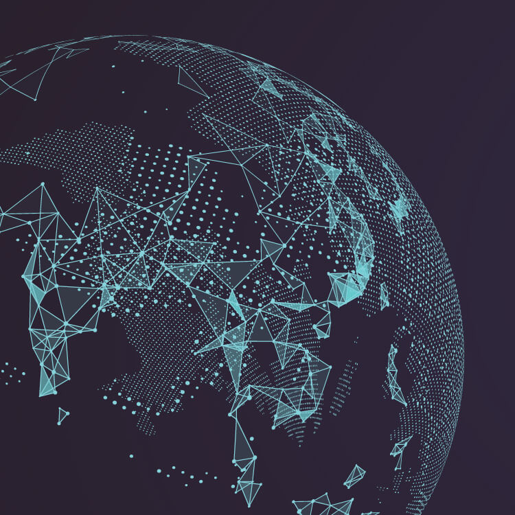 eBenefitSync | Case Study