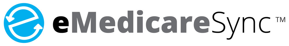 eMedicareSync-logo.jpg