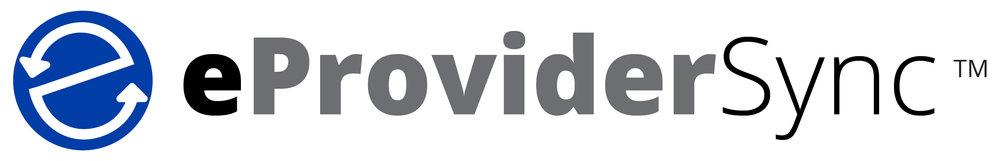 eProviderSync-logo.jpg