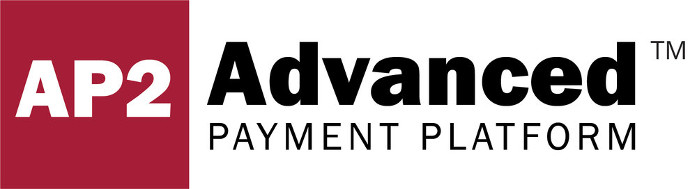 AP2-Advanced-Payment-Platform-logo.jpg