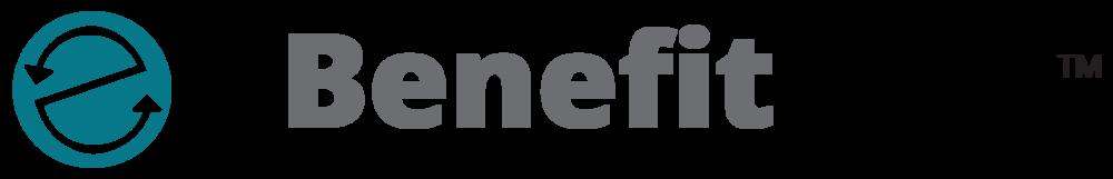 eBS-TM- Horizontal Logo-Color-Transparent-300dpi-v1.png