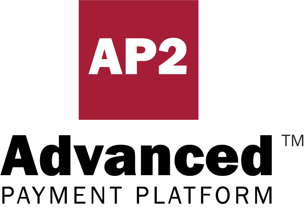 AP2-TM-Horizontal Logo-Color-Transparent-300dpi-v1.png