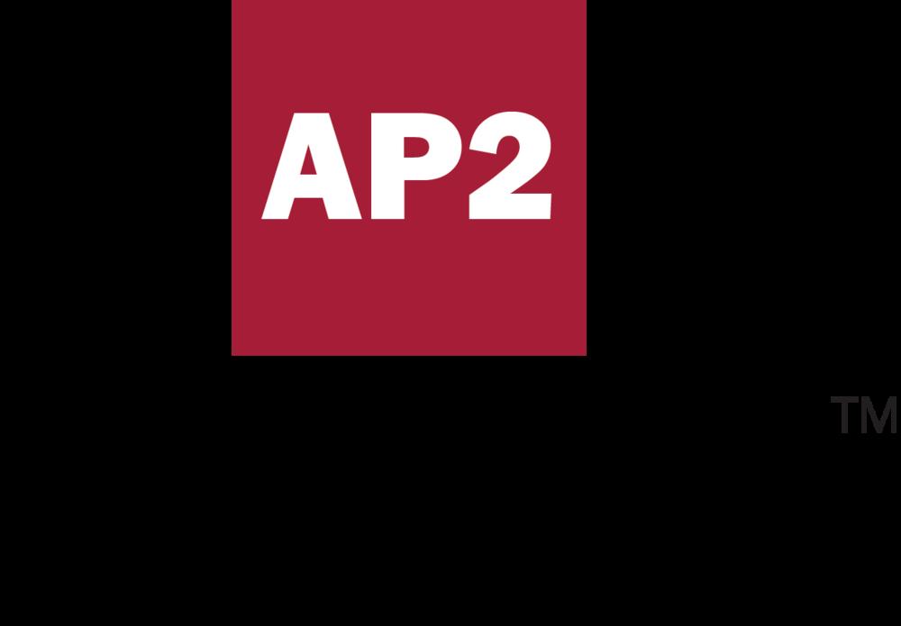 AP2-TM-Horizontal Logo-Color-Transparent-300dpi-v1.png