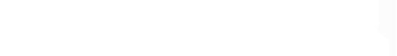eMS-TM-Horizontal Logo-White-Transparent-300dpi-v1.png