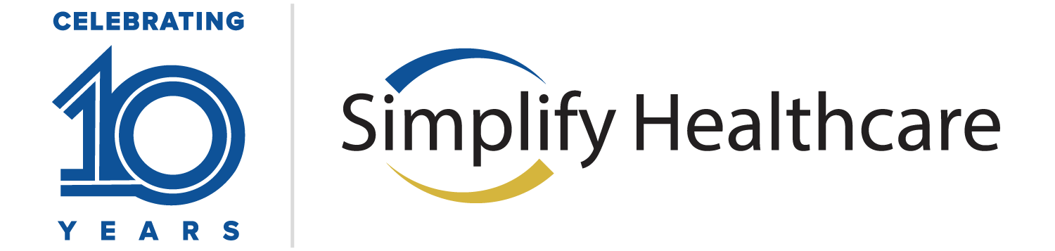 Simplify Healthcare