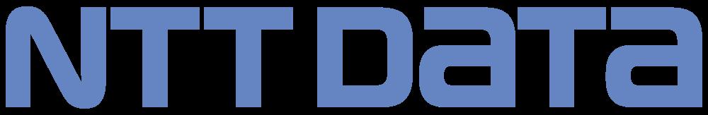 NTT-Data-Logo.png