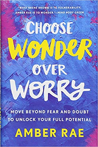 Choose Wonder.jpg
