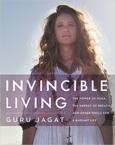 Invinvible Living .jpg