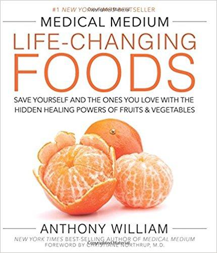 Life - Changing Foods.jpg