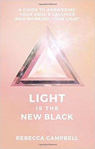 Light is the New Black.jpg