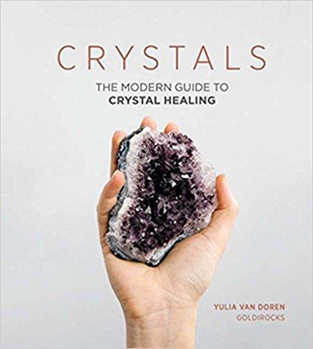 Crystals .jpg