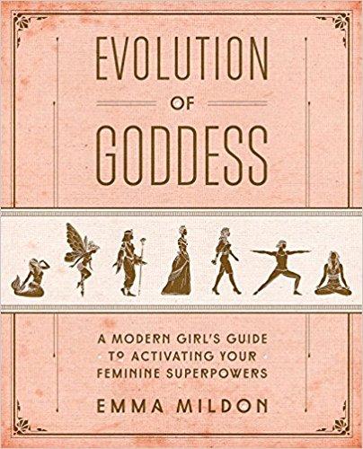 Evolution of a goddess 1.jpg