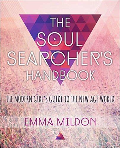 The Soul Searchers Hangbook .jpg