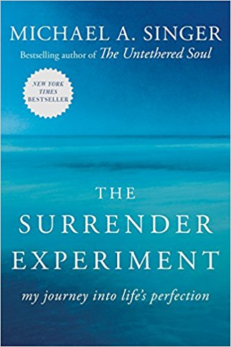 The Surrender Experiment .jpg