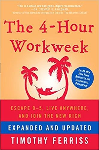 4 hour work week 1.jpg