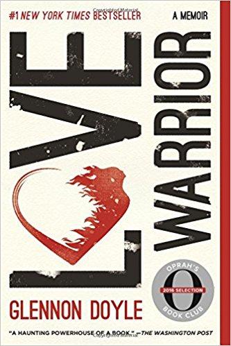 Love Warrior .jpg