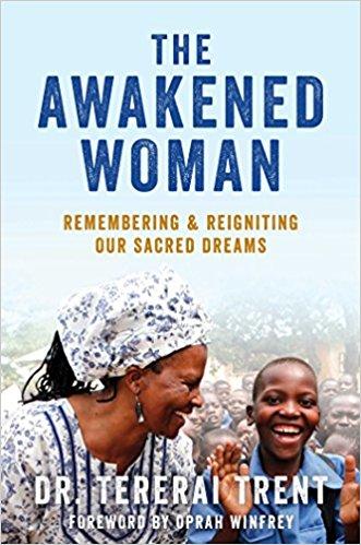 Awakened Woman.jpg