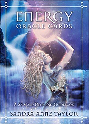 Energy Oracle Cards 1.jpg