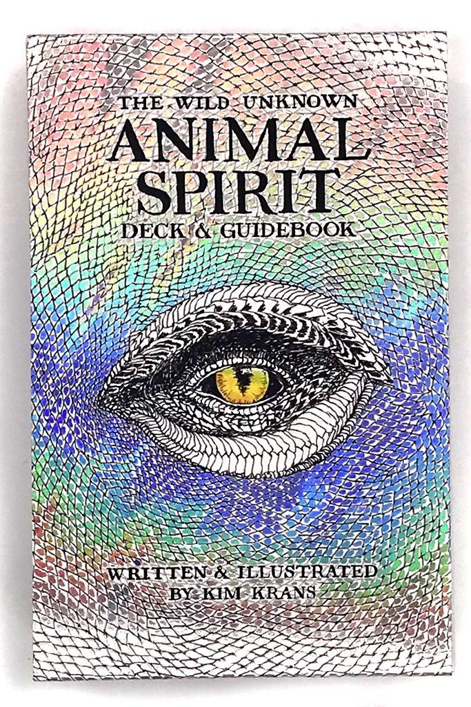 TWU_animal_spirit1_01ce2a6e-d8dc-4feb-b5be-aeacb7aa44d5_1024x1024.jpg