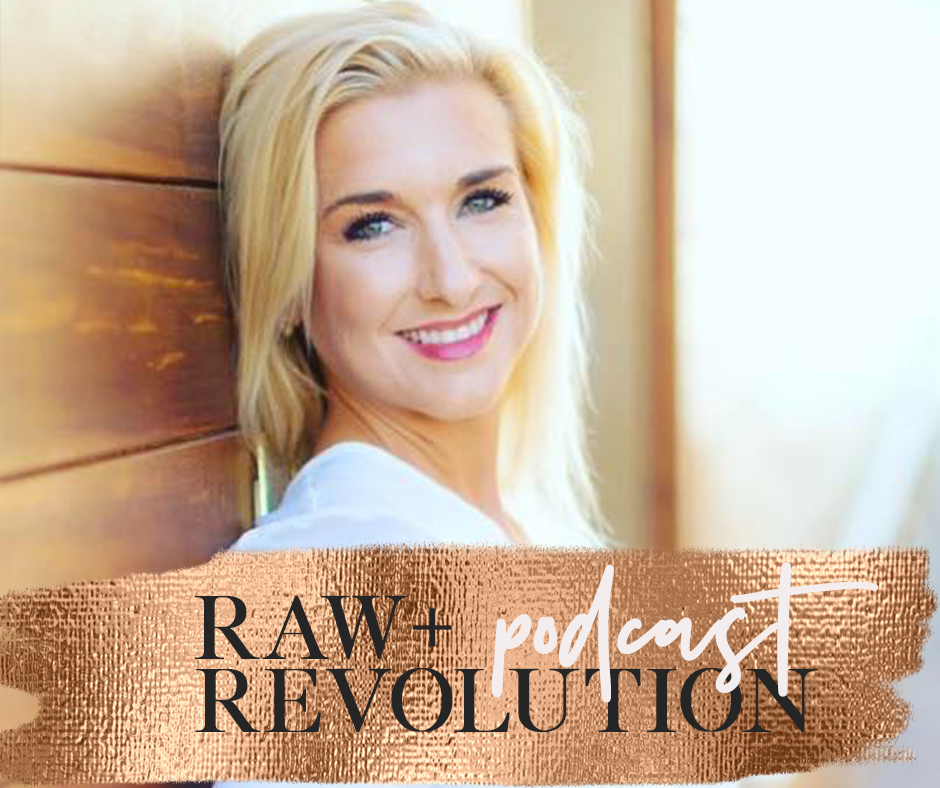 Energy Healing + The World of Science - What if we blended the ancient knowledge of Chinese medicine, the Western world of Science and our metaphysical understanding of energy to treat people holistically? Dr Allison Snowden is doing just that.