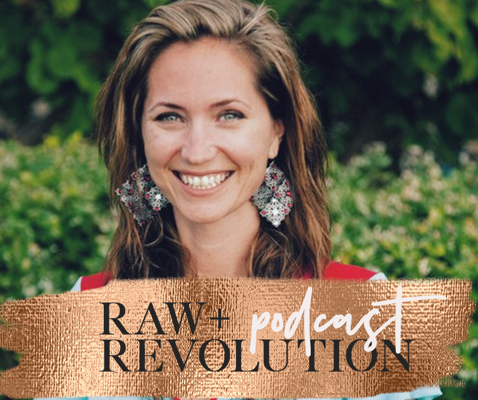 Understanding Intuition - April is a Higher Guidance Teacher, Practitioner, Energy Healer and Intuitive Life Coach. She has 22 years experience working with clients individually, and in groups, teaching them how to hear and follow their inner wisdom, and to live their life from that magical place.This episode is Part 1 of a 2 part series—we dive into the different types of intuition, energy health and spirit animals.