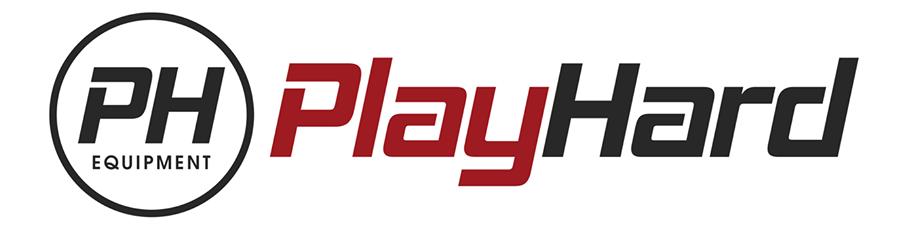play-hard