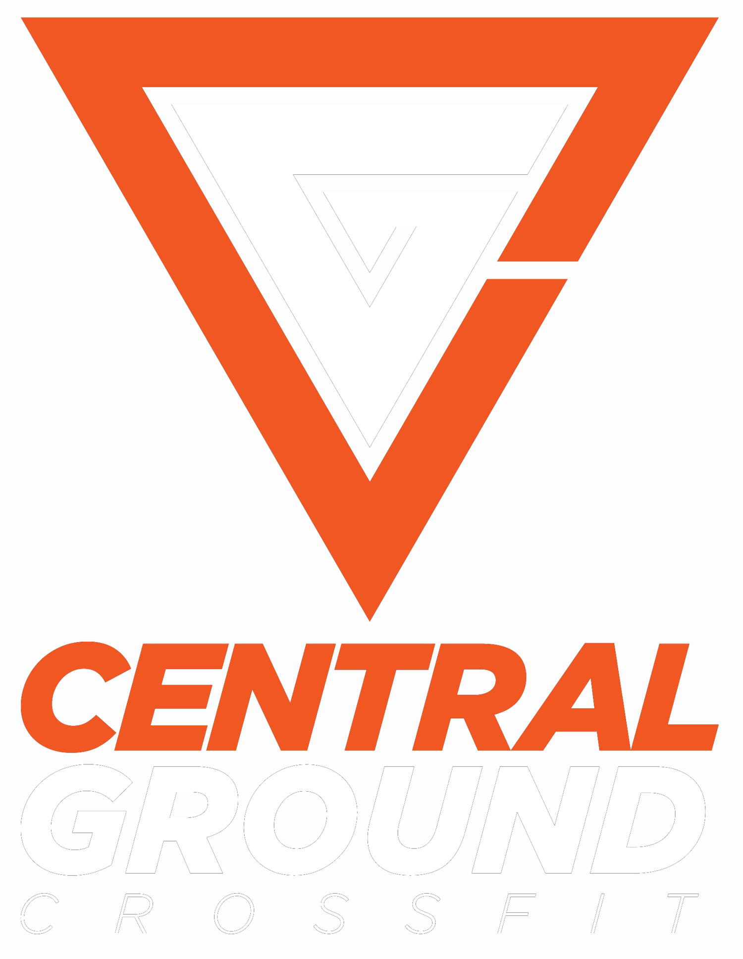 Central Ground CrossFit