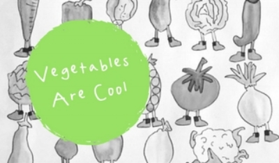 Vegetables Are Cool.jpg