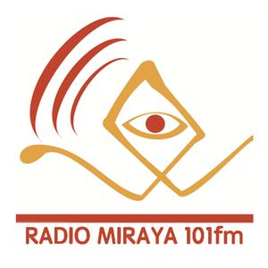 radio_miraya.png