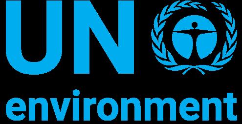 UNEnvironment_Logo_ENG.png