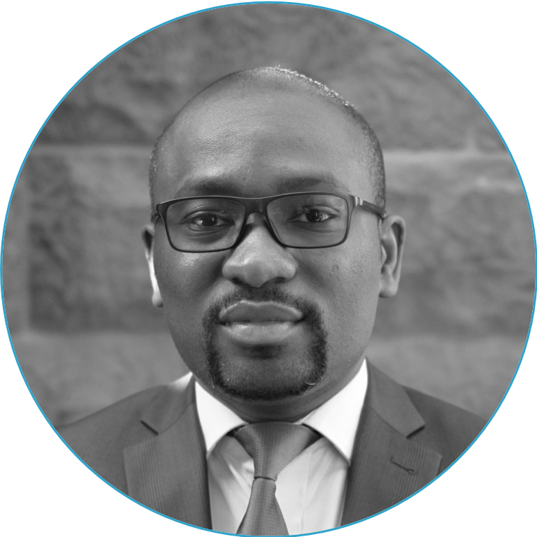 EVRARD ORSOT      Director, Strategy and Business Development