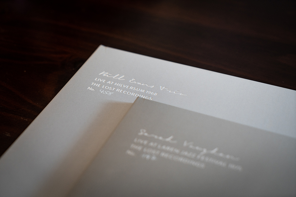 Vinyl (5 of 8)-2.jpg